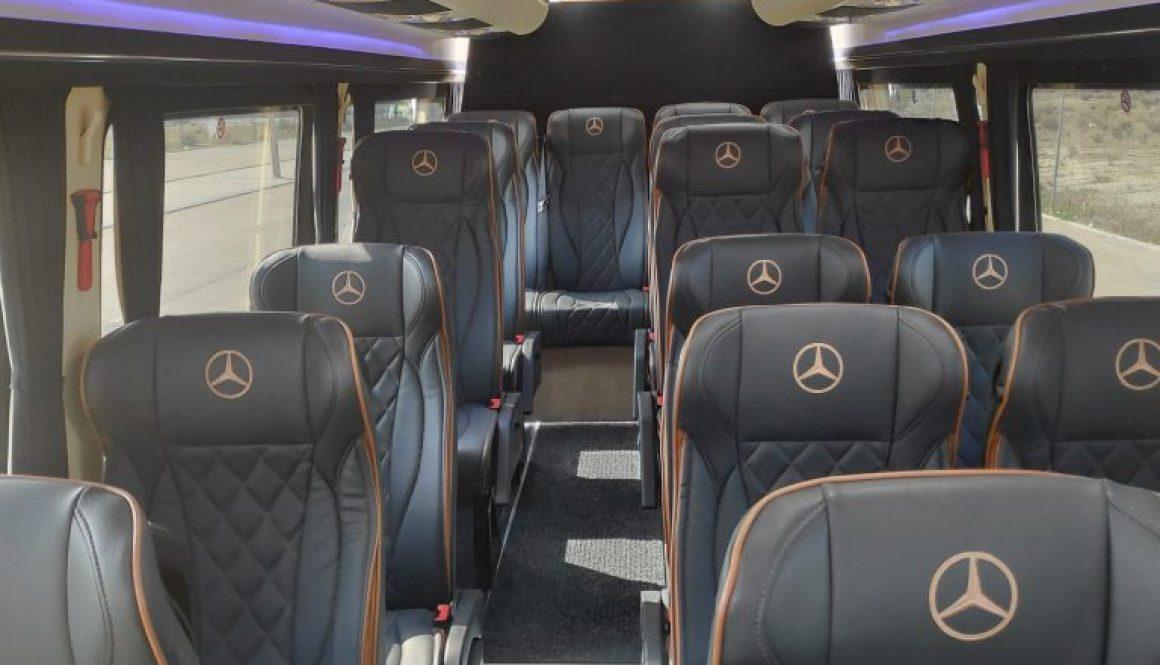 microbus-butacas-cuero