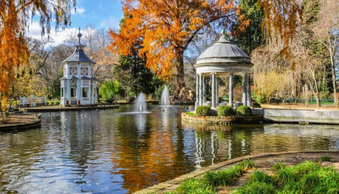 jardinesaranjuez-768x511