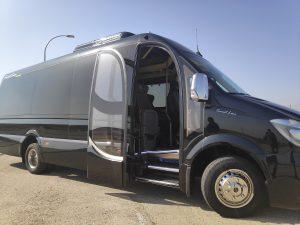 alquiler-microbus-particulares