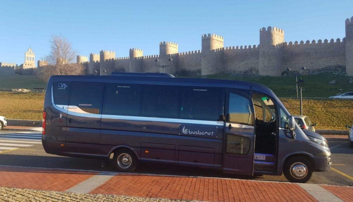 bus_banet_viajar