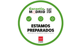 sello_garantia_comunidad_madrid