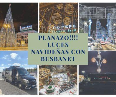 NAVI-BusBANET